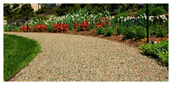 Landscapers in West Chester & Chester County, PA